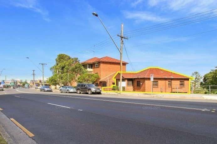 391 Crown Street Wollongong NSW 2500 - Image 2