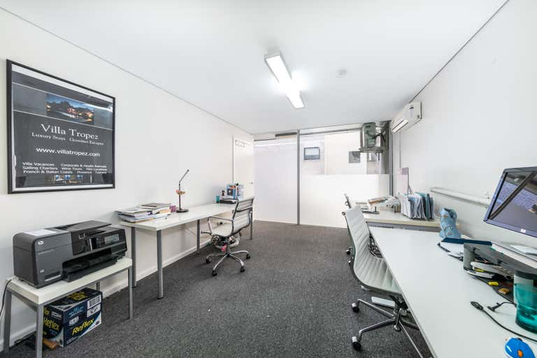11/35-36 East Esplanade Manly NSW 2095 - Image 4