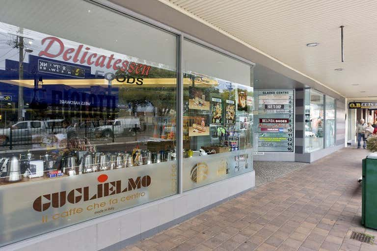 5/225-227 Victoria Road Gladesville NSW 2111 - Image 2