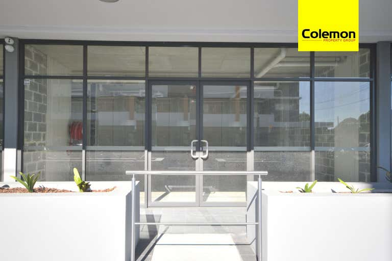 LEASED BY JEFFREY JIANG , B102, 548-568 Canterbury Road Campsie NSW 2194 - Image 2