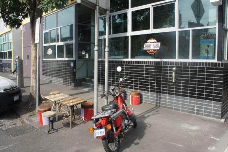 Suite 2.08, 15-87 Gladstone Street South Melbourne VIC 3205 - Image 4