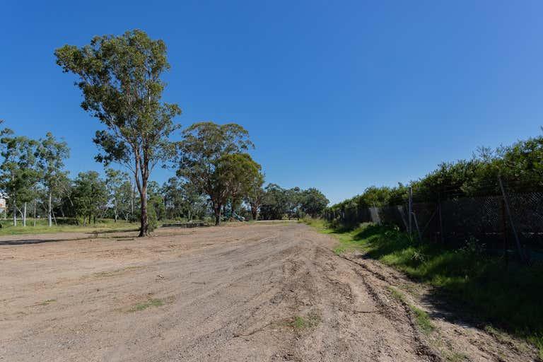 Yard Space, 59 Mulgrave Road Mulgrave NSW 2756 - Image 2