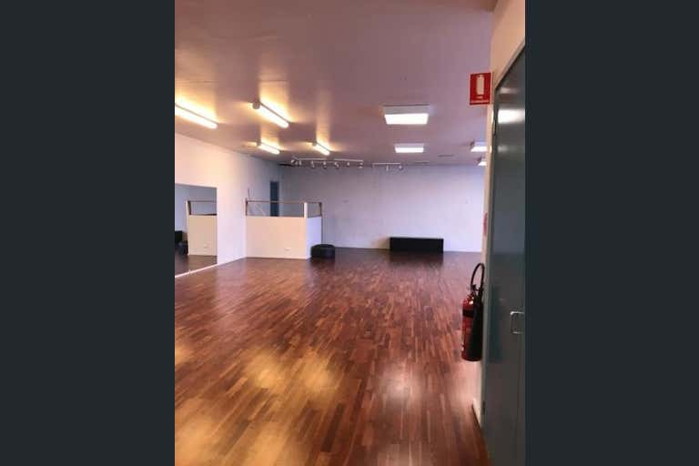 41 Spencer St Fairfield NSW 2165 - Image 2