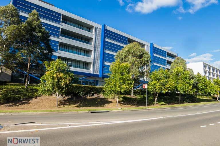 1.12, 33 Lexington Drive Bella Vista NSW 2153 - Image 1
