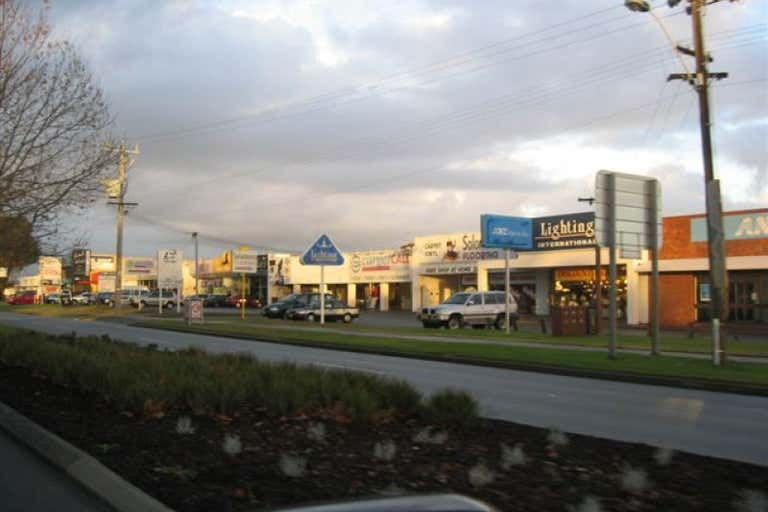 2/145 High Road Willetton WA 6155 - Image 1
