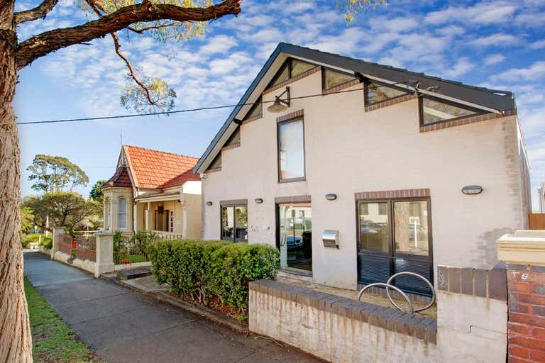 1/6a Wetherill Street Leichhardt NSW 2040 - Image 1