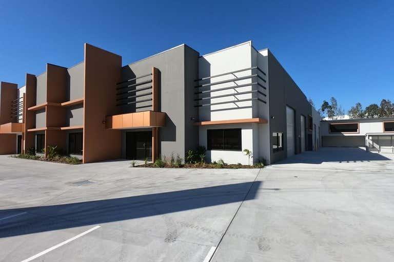 4/214 Lahrs Road Ormeau QLD 4208 - Image 2