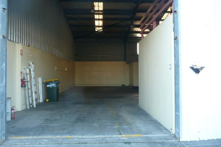 (L) Unit 3, 51 Jindalee Road Port Macquarie NSW 2444 - Image 4