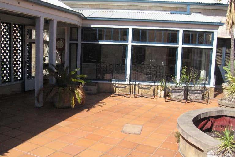 51 Darling Street Balmain East NSW 2041 - Image 4