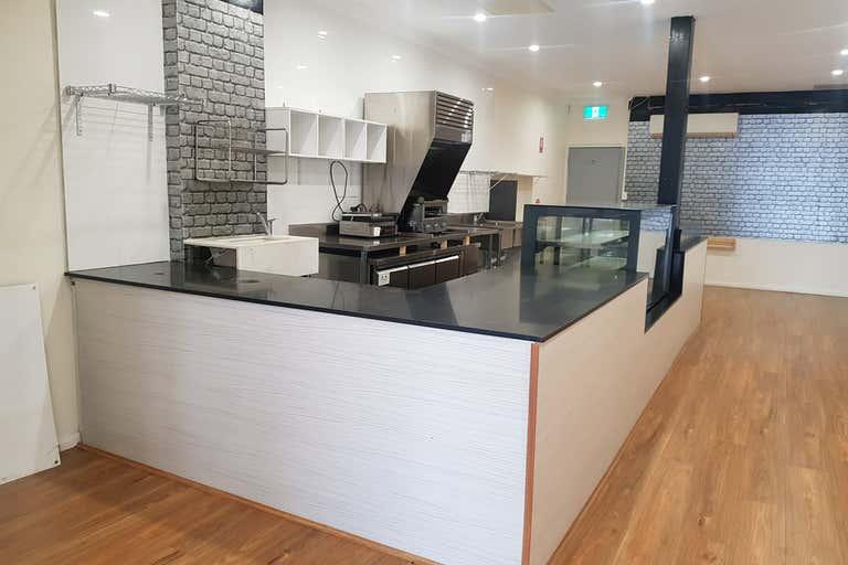 426 & 428 Parramatta Road Petersham NSW 2049 - Image 4