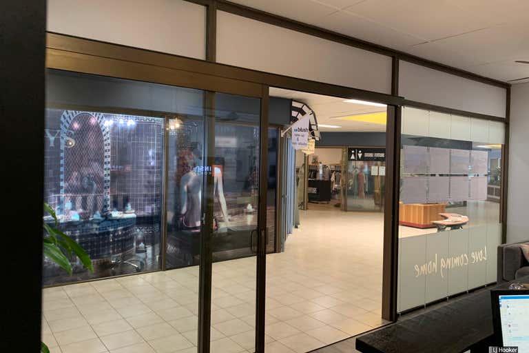 Shop 16, 23-29 Harbour Drive Coffs Harbour NSW 2450 - Image 3
