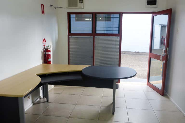 Unit 9, 12 Jindalee Road Port Macquarie NSW 2444 - Image 4