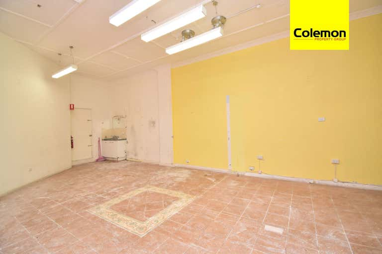 LEASED BY COLEMON SU 0430 714 612, Shop 2, 138 Beamish St Campsie NSW 2194 - Image 3