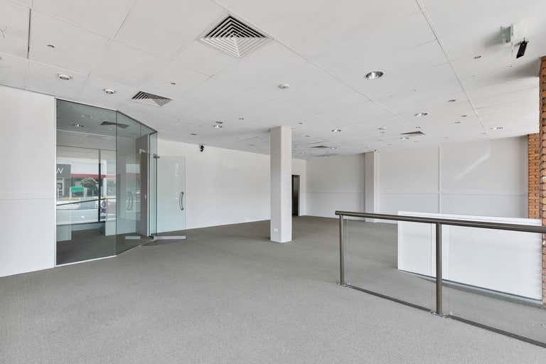 277-281 Adelaide Street Maryborough QLD 4650 - Image 2