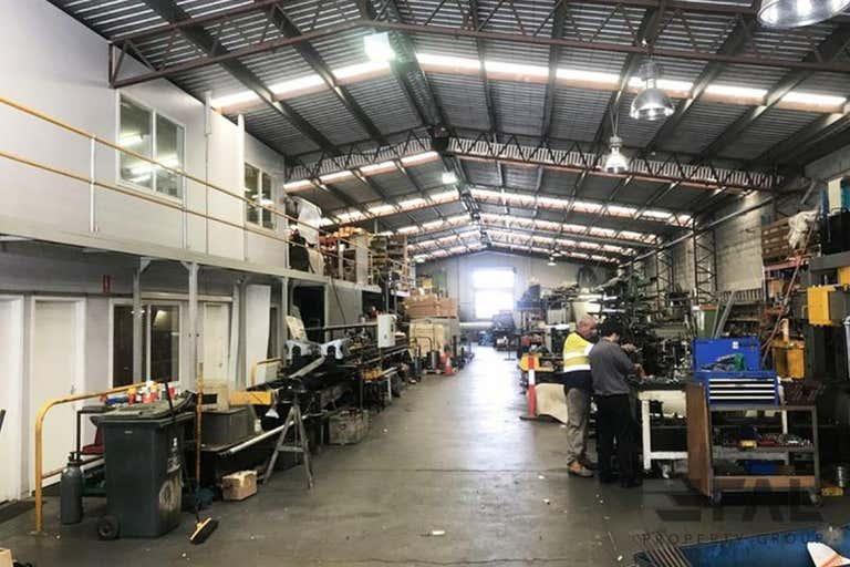 Unit  9, 210 Evans Road Salisbury QLD 4107 - Image 2