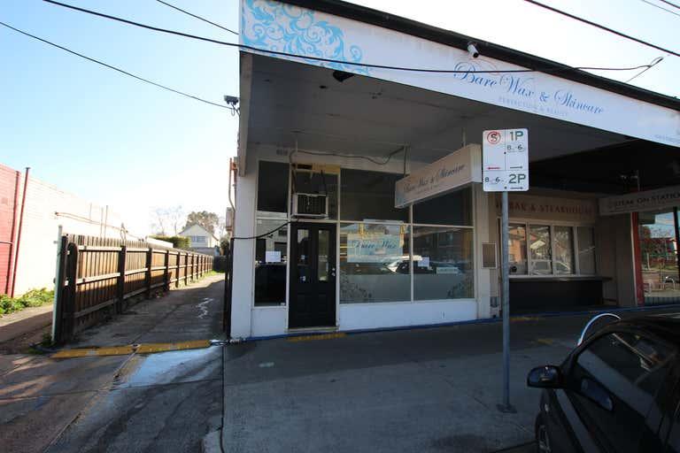 148 Station Street Fairfield VIC 3078 - Image 1