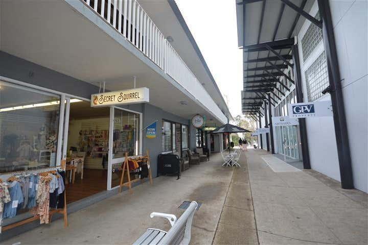 The Bay Arcade, Shop 7/478 The Esplanade Warners Bay NSW 2282 - Image 4