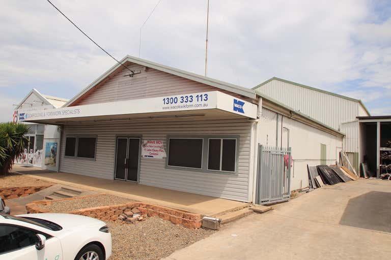 2/20-24 Princes Highway Yallah NSW 2530 - Image 2