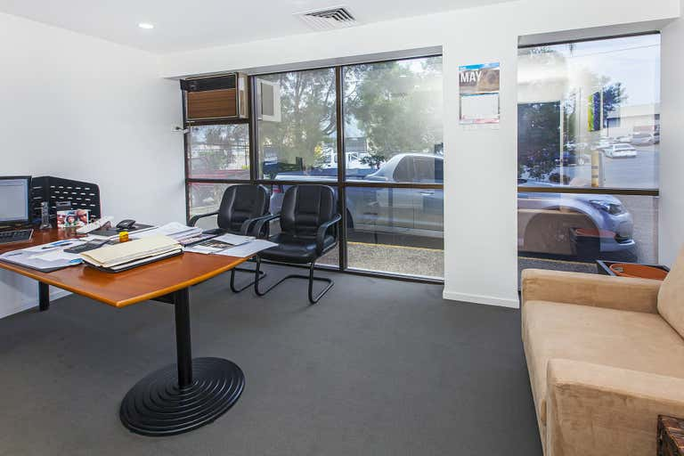 35 Smallwood Street Underwood QLD 4119 - Image 4