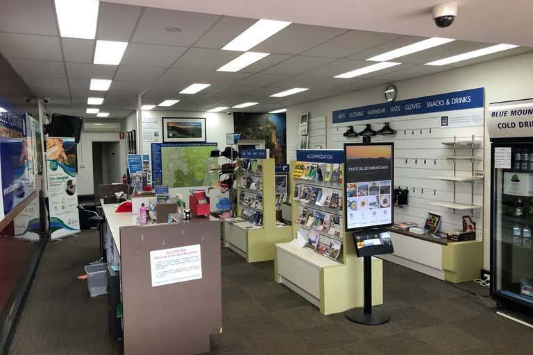 76 Bathurst Road Katoomba NSW 2780 - Image 4