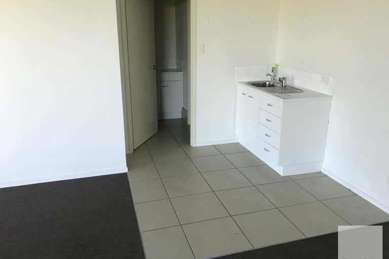 3/26 George Street Caboolture QLD 4510 - Image 3