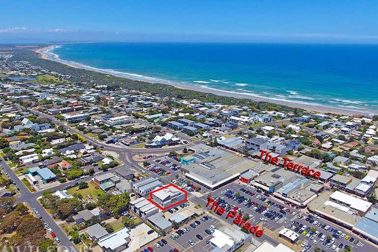 Office 1, Suite 3, 81 The Parade Ocean Grove VIC 3226 - Image 4