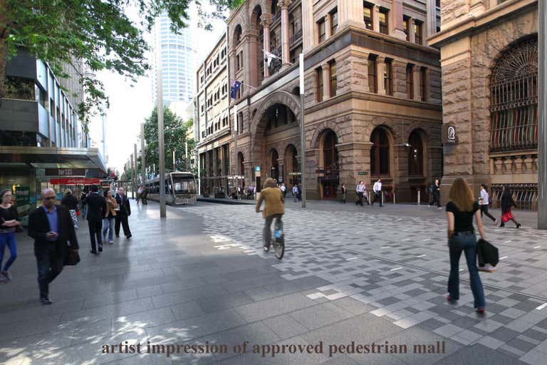 8/350 George Street Sydney NSW 2000 - Image 4