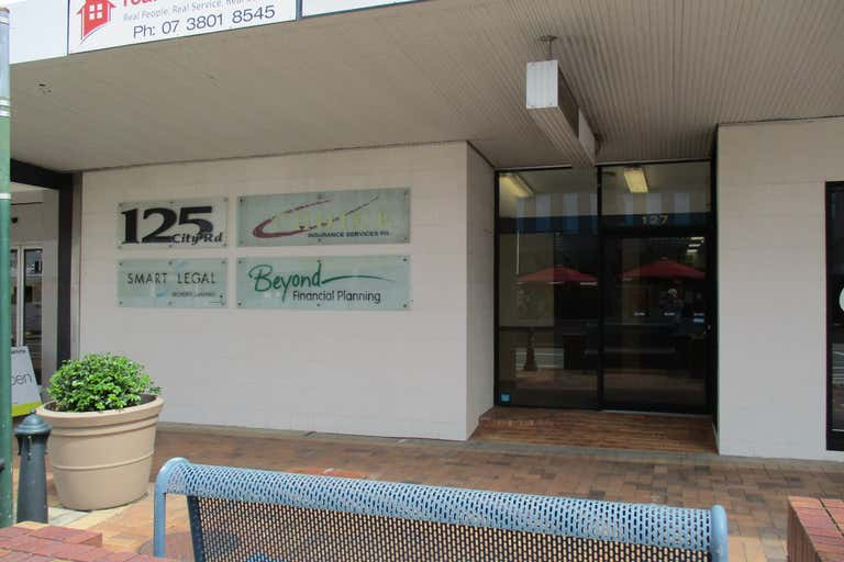 2/125 City Rd Beenleigh QLD 4207 - Image 1