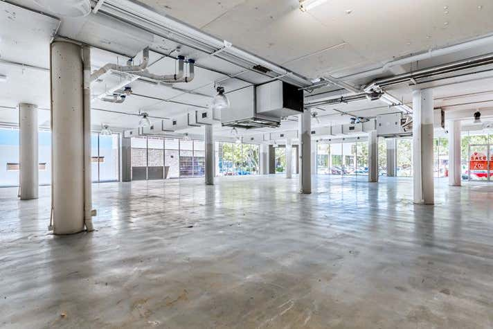 Prime Retail Showroom, 18 Wandoo Street Fortitude Valley QLD 4006 - Image 3