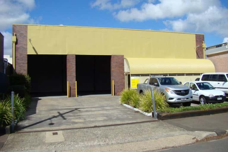 42 Water Street Toowoomba City QLD 4350 - Image 3
