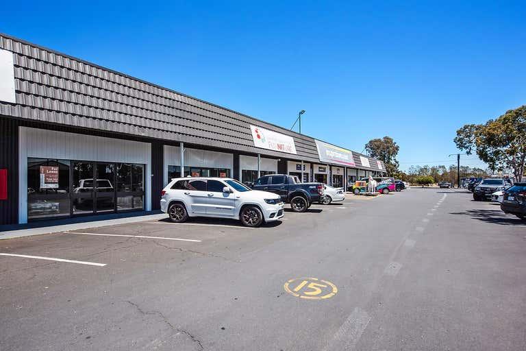 Parafield Discount City, Shop 2 and Shop 3, 1183-1185 Main North Road Pooraka SA 5095 - Image 1
