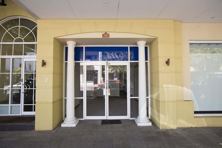 25/108 Royal Street East Perth WA 6004 - Image 4
