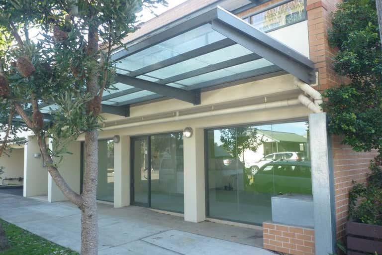 Shop 1, 5 Veno Street Heathcote NSW 2233 - Image 1