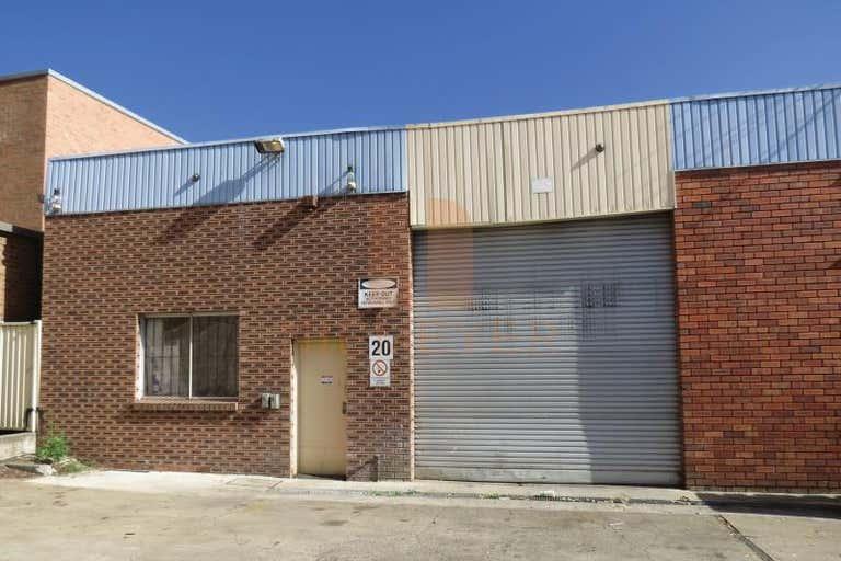 112 Ashford Avenue Milperra NSW 2214 - Image 3