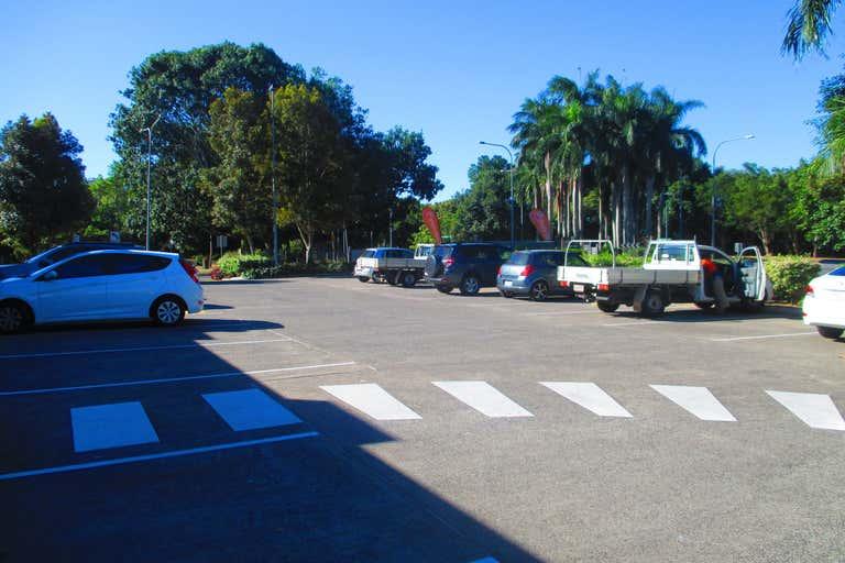 Forest Gardens Shopping Complex, Shop 9, 121-127 Benjamina Street Mount Sheridan QLD 4868 - Image 2