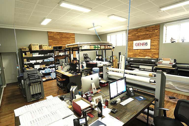 G3, 69 COWPER STREET Wallsend NSW 2287 - Image 2
