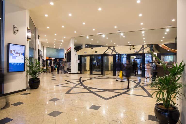 Exchange Tower, Suite 105C, 530 Little Collins Street Melbourne VIC 3000 - Image 4