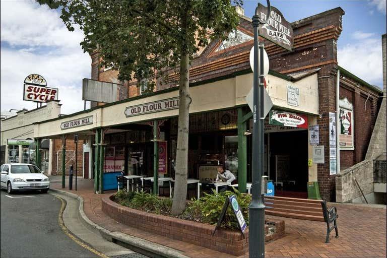 11/227-229 Brisbane Street Ipswich QLD 4305 - Image 1