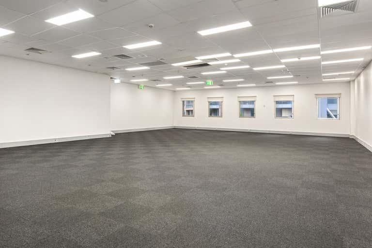 205/443 Victoria Avenue Chatswood NSW 2067 - Image 1