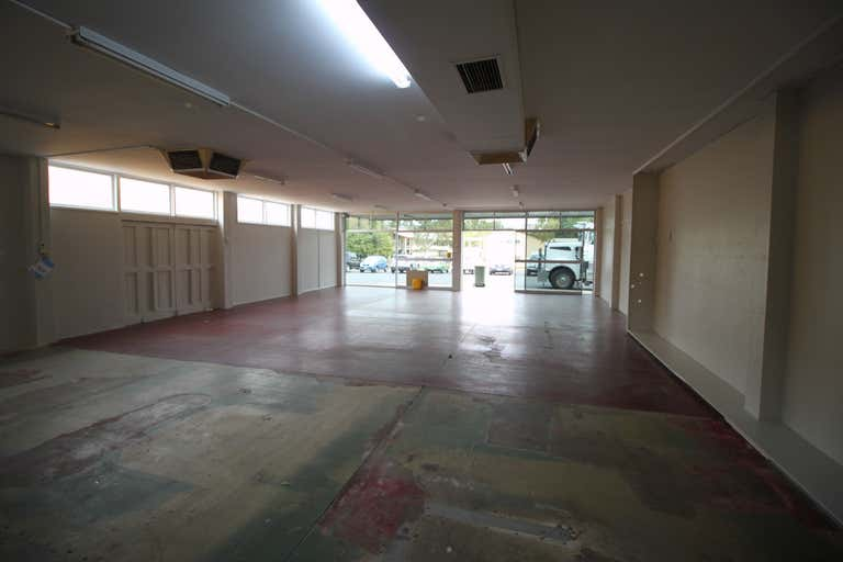 1/46 Miles Street Mount Isa QLD 4825 - Image 2