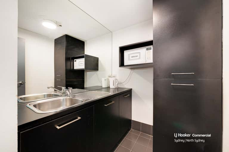 Suite 105/6-8 Clarke Street Crows Nest NSW 2065 - Image 3