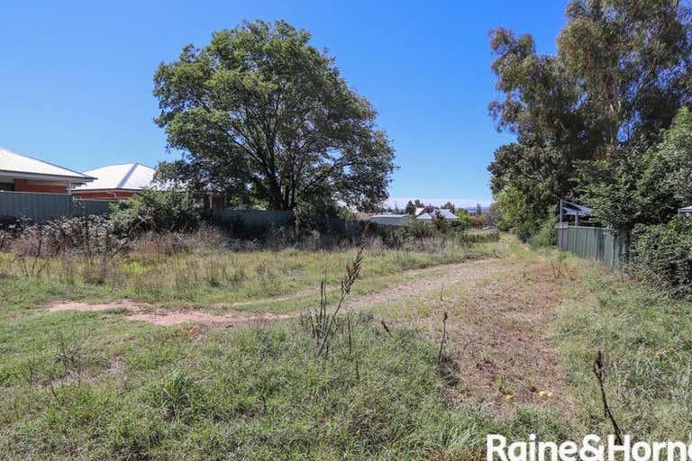 34 Rocket Street South Bathurst NSW 2795 - Image 4