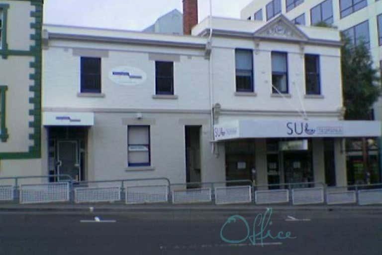 4/123 Bathurst Street Hobart TAS 7000 - Image 3