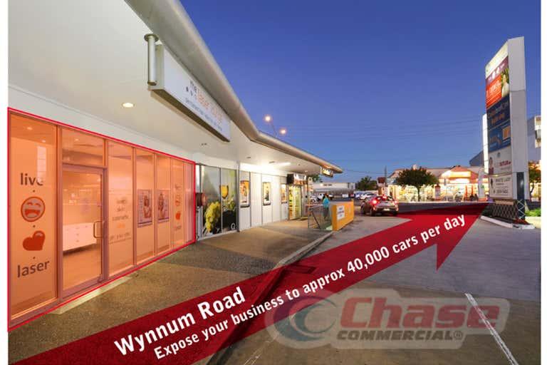 3/630 Wynnum Road Morningside QLD 4170 - Image 1