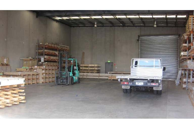 42 Mickle Street Dandenong South VIC 3175 - Image 4