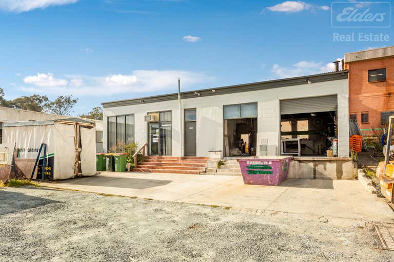 1 & 2/134 Gilmore Road Queanbeyan West NSW 2620 - Image 2