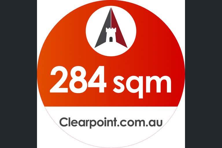 Shop 29, 147-151 Sailors Bay Road Northbridge NSW 2063 - Image 4