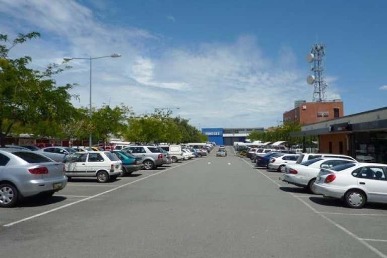 Taree Plaza, Shop 4/20 Albert Street Taree NSW 2430 - Image 3