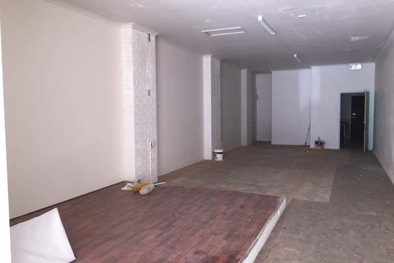 Shop 1, 553 Barkly Street West Footscray VIC 3012 - Image 3