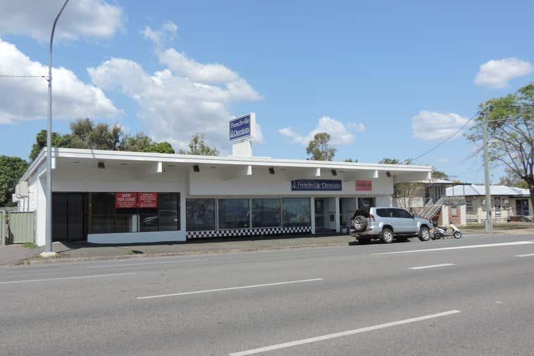 Shop 3, 392 Dean Street Frenchville QLD 4701 - Image 2